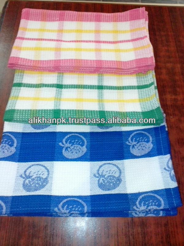 Apple design Jacquad tea Towel.jpg