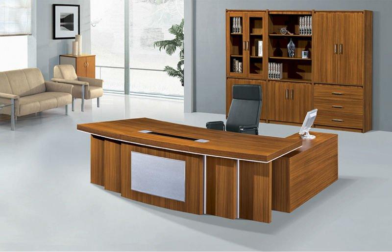 Saleable stylish office furniture designs office desk