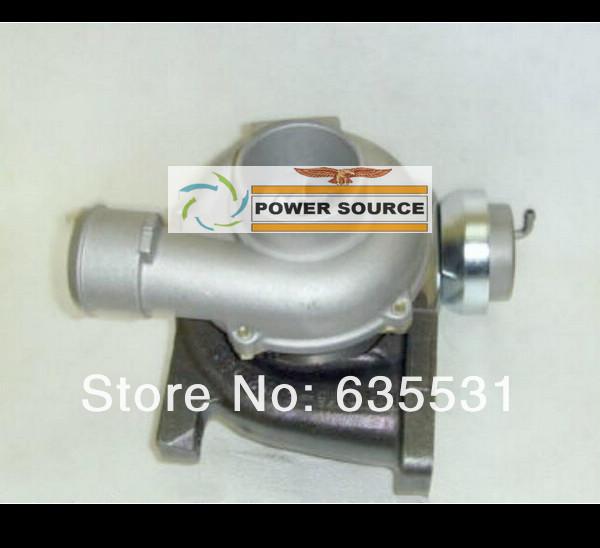 VV14 VF40A132 A6460960199 TURBO turbocharger FIt for Mercedes-PKW SprinterII 211CDI 311CDI 411CDI 511CDI 2003-09 2.2L.jpg