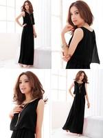 Женское платье ! s /xxxl! 5 , D193