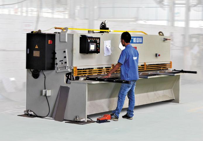 전기 미니 케밥 기계, 작은 꼬치 기계-기계를 만드는 육 제품 ...