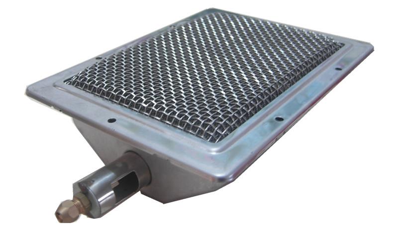 Gaz barbecue grill br leur de gaz infrarouge tir chauffage au gaz hd220 gril - Barbecue infrarouge gaz ...