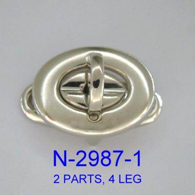 N-2987-1.JPG
