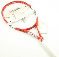 теннисный мяч Teloon Tennis Racket Super Star with Full Cover, Full Graphite Material, Buy with Gifts