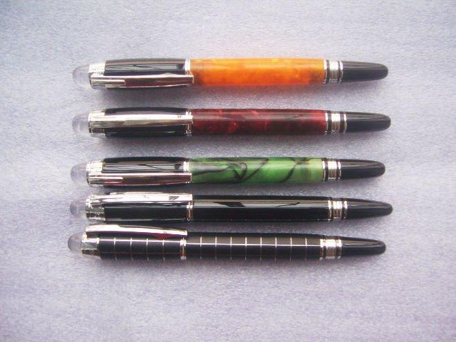 Pen 10201B