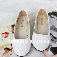 Женская обувь на плоской подошве 35/41 12 ,  61016