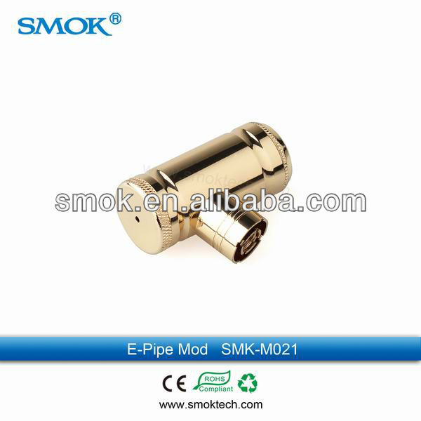 hot sale ecig mech mod smoktech full mechanical battery mod epipe mod