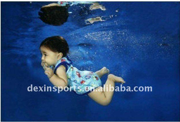baby wrap mini wetsuit(swimwear).jpg