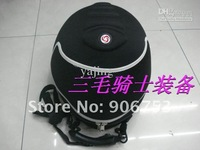 Перевозочная система для мотоциклов Motorcycle Helmet bag Motocross Backpack Racing Backpack Motorbike Bag