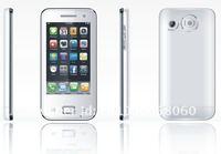 Мобильный телефон 3.2 Inch Capacitive Touch Screen Mobile Phone