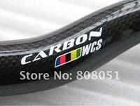 Велосипед руле WCS