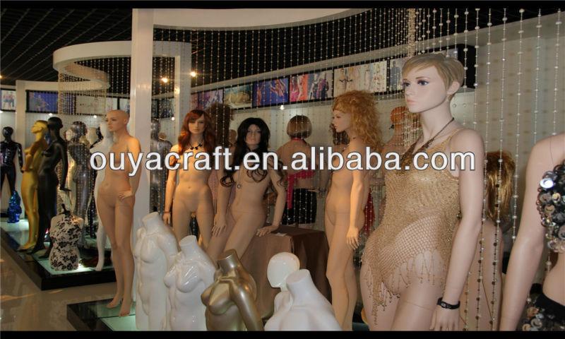 full girl sex mannequin