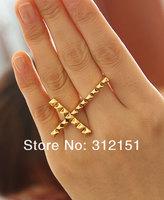Кольцо Dualshine  SP-JZ-73017