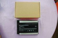 Аккумулятор для ноутбука For Asus 90/nlf1b2000y a32/F5 Asus F5 F5c F5gl F5m F5n F5r F5ri F5sl F5sr F5v F5vi F5z X 50 X50c X50m X50n X50r X50v A32-F5