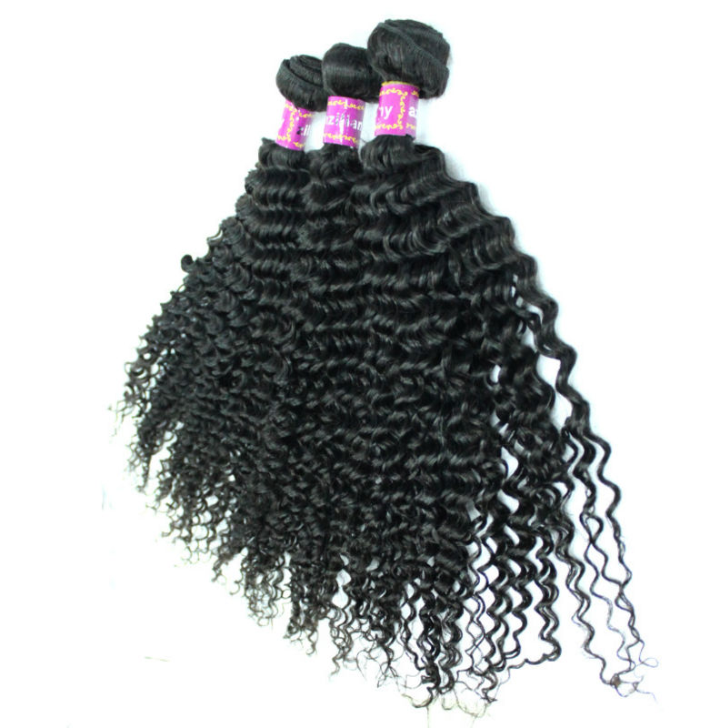 8-14 Inch Indian Short Hair Styles Curly Wavy
