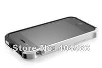 Чехол для для мобильных телефонов Yours MOQ 1 R8 iphone 4S 4 G comp-9-0-2