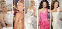 Гламурная сексуальная свадебное платье пользовательских возлюбленной спагетти ремень белое кружево спинки Русалка Свадебные платья