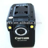 Автомобильный видеорегистратор 2012 Hot Selling car dvr camera black box video recorder cam