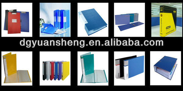factory price for all types of pencil boxes and cases producer