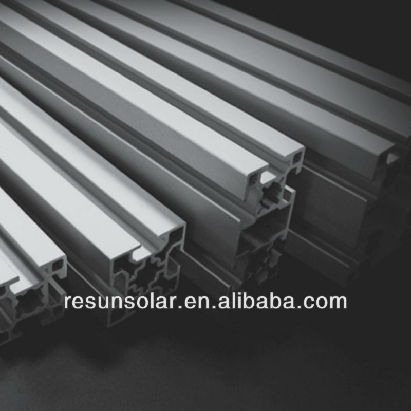 aluminum-profile-for-machine-frame-and-housing-27322-3040329