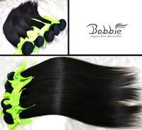 Потребительские товары Perfect hair 22/24/26 1b DHL P-B-ST