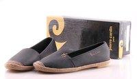 Женская обувь на плоской подошве BK ,