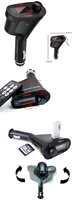 Аудио для авто MP3 FM USB SD MMC 3.5
