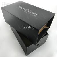 Упаковочная коробка ,