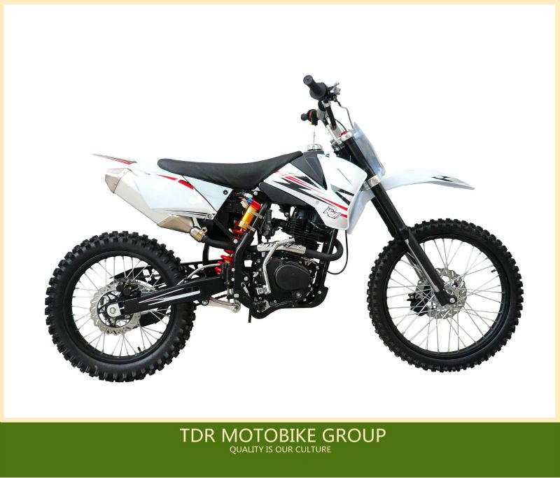 2013 new 250cc cheap pit bike