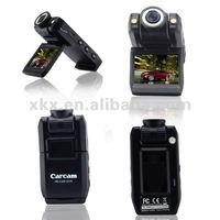 with 8g card car dvr camera black box video recorder cam crk20 k2000b xkx freeshipping