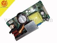 Panasonic lb78-lb80 проектор блок питания