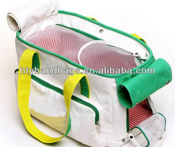 pet bag!HTY-PB-001%xjt#1