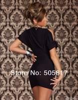 Женское платье 2 & Elegnat M96