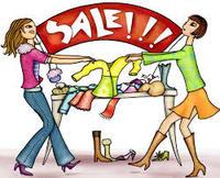 1PCS 58*120CM Light Yellow Home Non-woven Fabrics Dress Clothes Garment Suit Cover Bags Dustproof Storage Protector