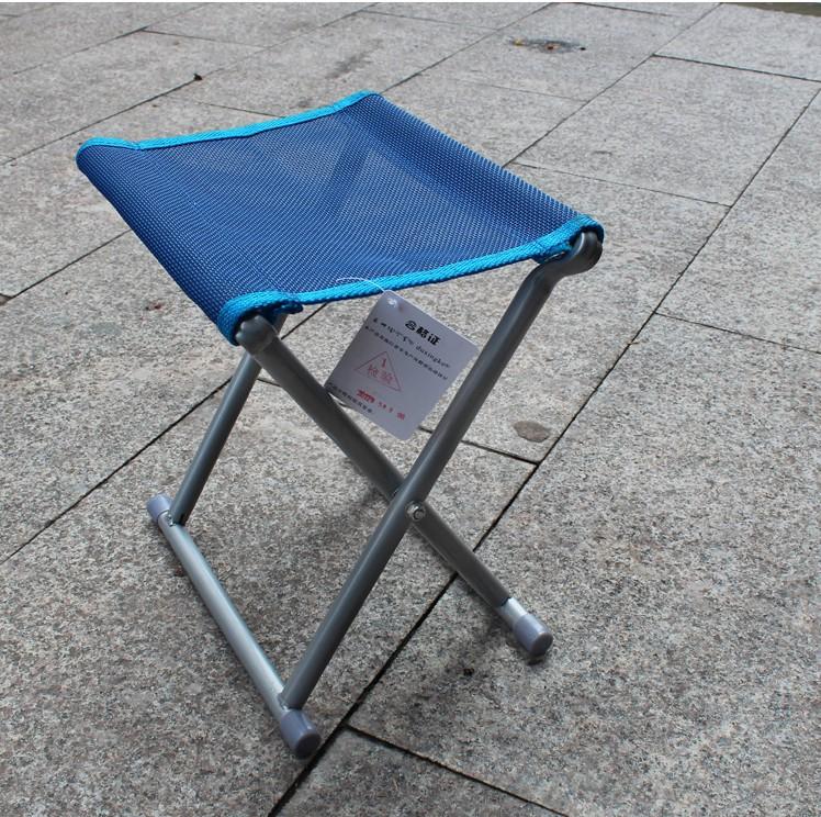 Рыбацкие стулья фото своими руками 54