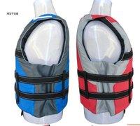Спасательный жилет good quality life jacket