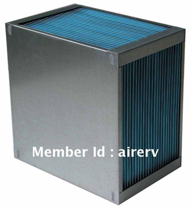 Теплообменник альфа лаваль tl10 pfg baxi eco 3 compact теплообменник цена