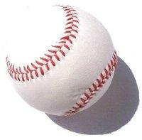 Бейсбол и Софтбол