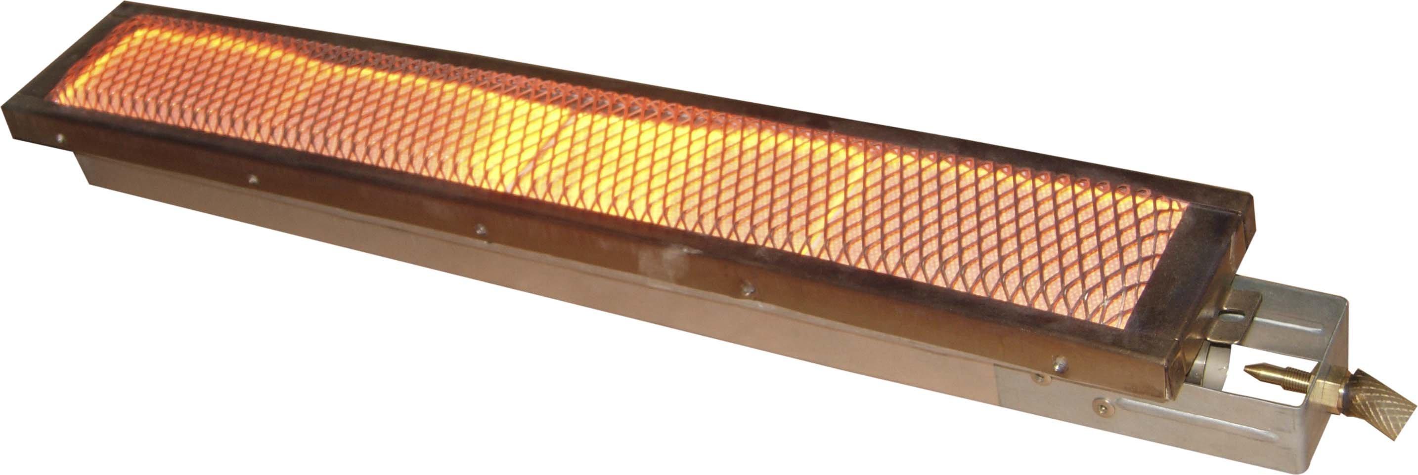 Sans fum e c ramique gaz infrarouge barbecue grill porc - Quelle credence pour plaque gaz ...