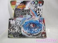 Волчок 4D Beyblade, Beyblade BB117 UNICORNO 100RSF,