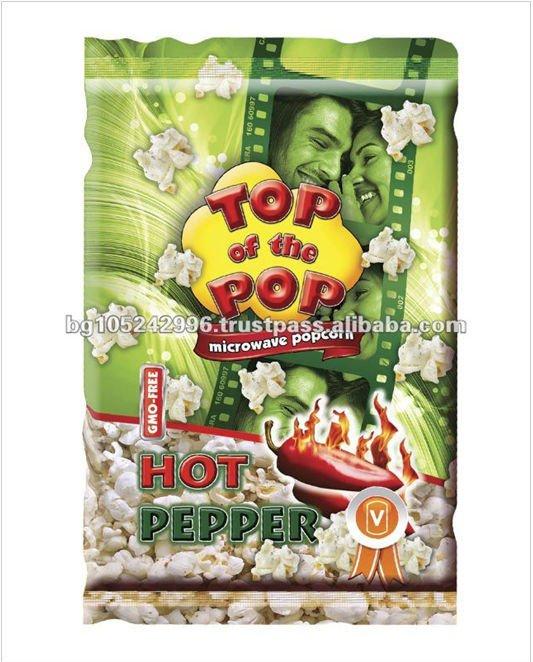 Popcorn22.jpg