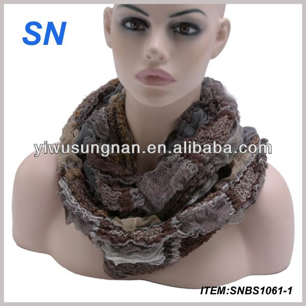 SNBS1061-1.jpg