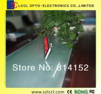 Светодиодный дисплей SZLCCL P3 /350 * 78 * 15 /alibaba &