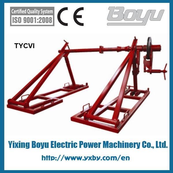 TYCVI Mechanical Drum Elevator.jpg