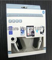 Наушники Universal Wireless Bluetooth Stereo Headset handsfree Microphone for Samsung HTC NOKIA Phone TABLET LAPTOP
