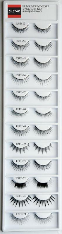eyelash set2_silstar.jpg