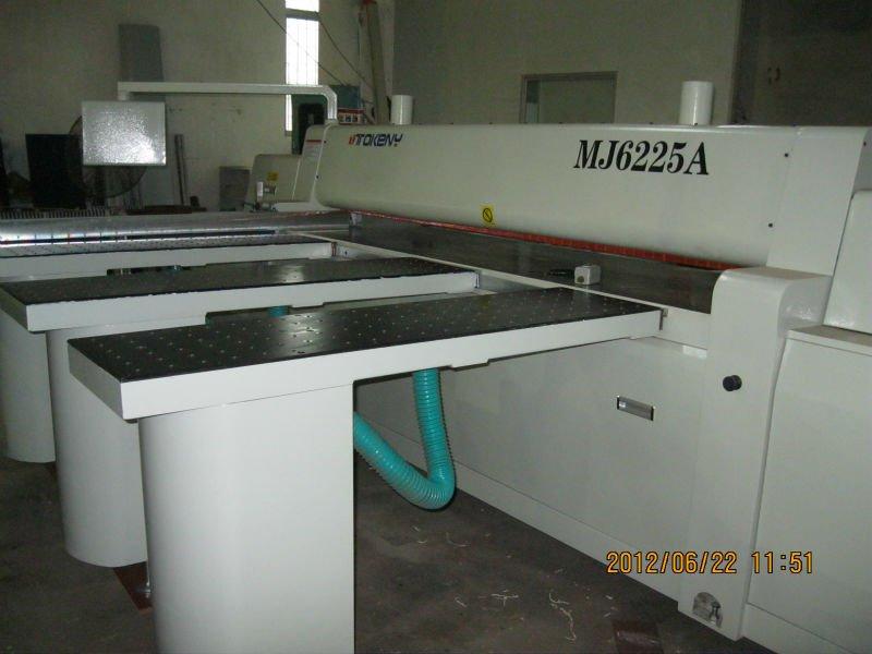 Brazil woodworking machinery