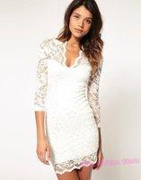 Женское платье 5 ASOS , v/, ol