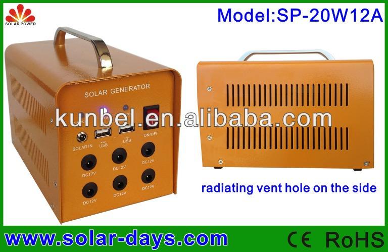 SP-20W12A  generator.jpg