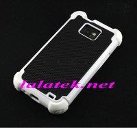 Чехол для для мобильных телефонов OEM + samsung galaxy SII S2 i9100 for galaxy s2